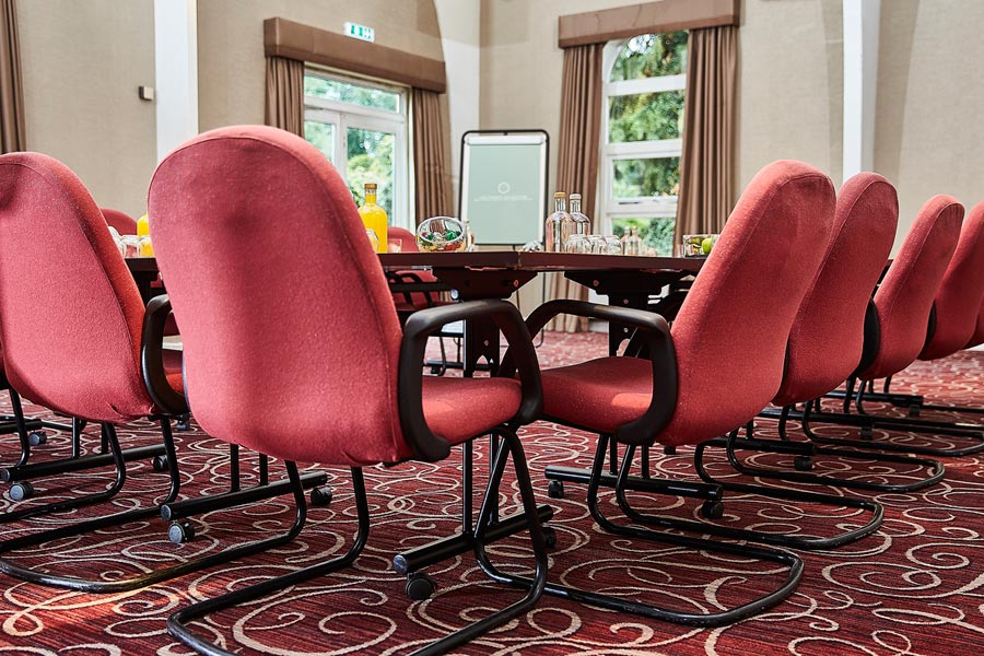 Meeting-Rooms-Sedgebrook-Hall