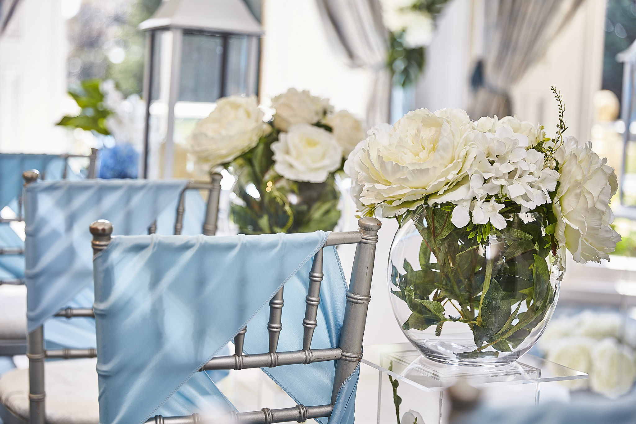 wedding packages northamptonshire