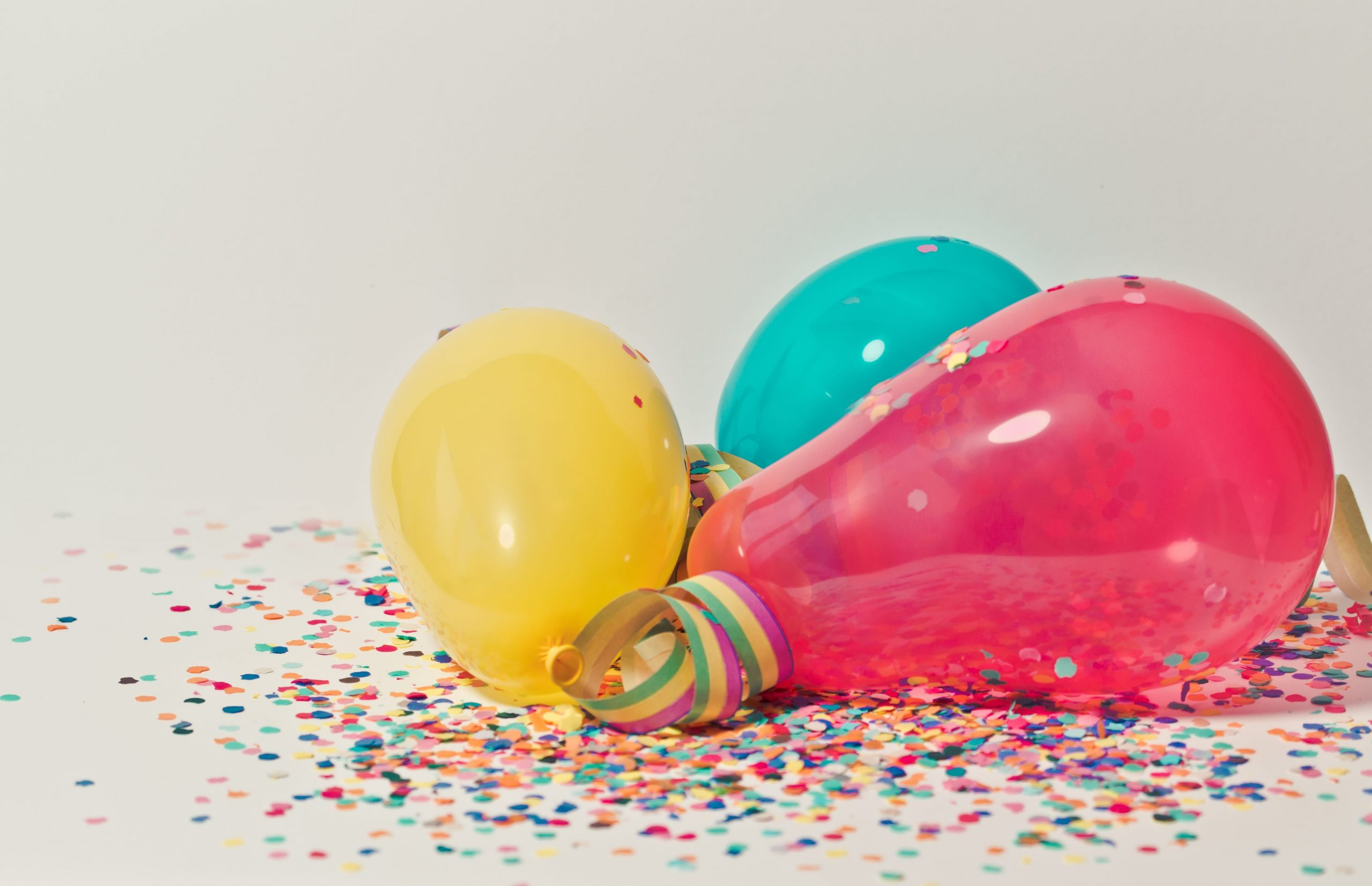 Surprise 30th birthday party ideas for her party venue northampton